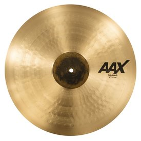 "Sabian Sabian 18"" THIN CRASH AAX"