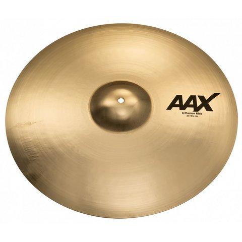 "Sabian 21"" X-Plosion Ride AAX"