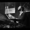 Dan Weiss Masterclass June 1st