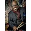 Carl Allen Drum Clinic Nov 17