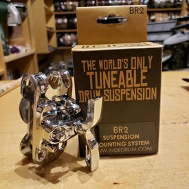 INDe Suspension Bracket