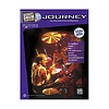 Ultimate Drum Play-Along: Journey; Book & 2 CDs