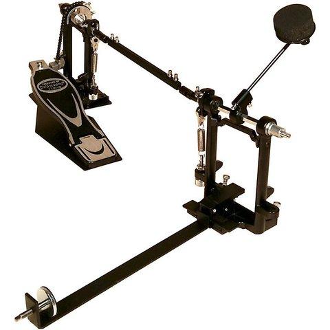 "DG De Gregorio Cajon Pedal Remote  Fits Cajon width 11"" - 12"" wide"