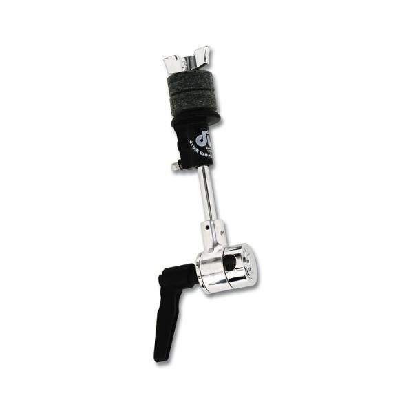 DW DW Cymbal Tilter Clamp