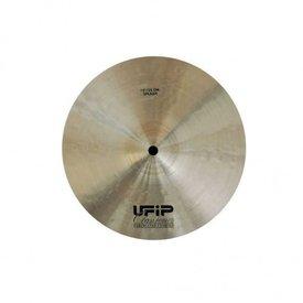 """UFIP UFIP Class Series 10"""" Splash Heavy Cymbal"""