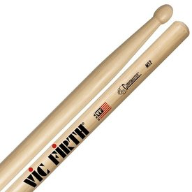 """Vic Firth Vic Firth Corpsmaster® Snare -- 17"""" x .695"""""""