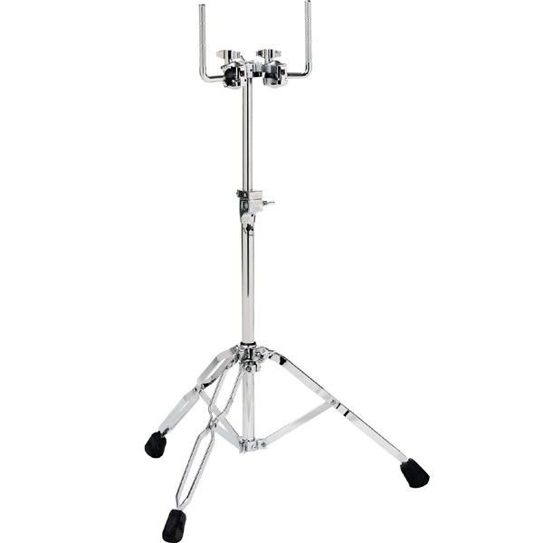 DW DW 3000 Series Double Tom Stand