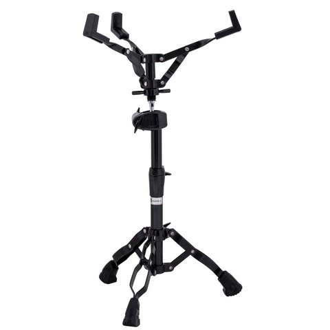 Mapex Armory Double Braced Snare Stand - Black