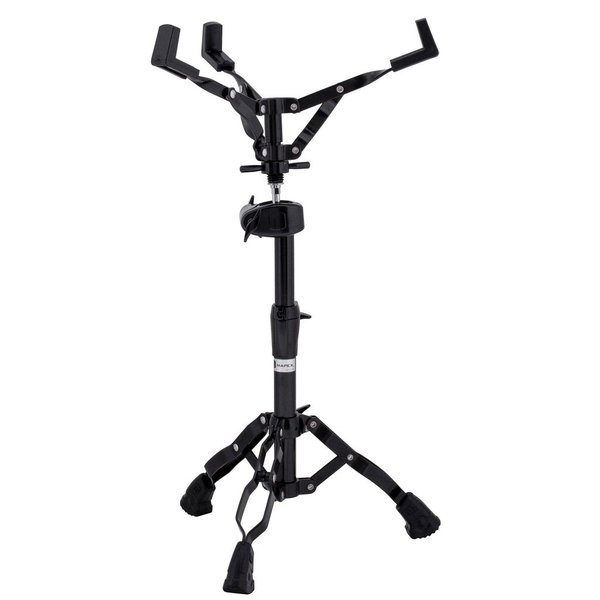 Mapex Mapex Armory Double Braced Snare Stand - Black