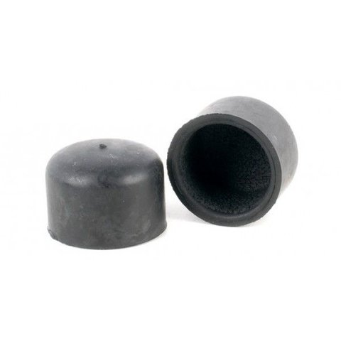 Gibraltar Round Feet for Rack 2/Pack
