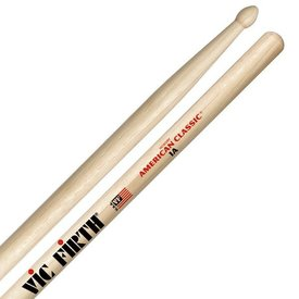 Vic Firth Vic Firth American Classic¨ 1A
