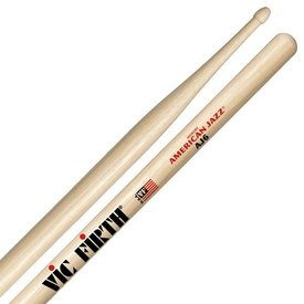 Vic Firth Vic Firth American Jazz¨ 6