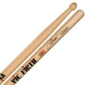 Vic Firth Vic Firth Corpsmaster® Signature Snare -- Lee Beddis