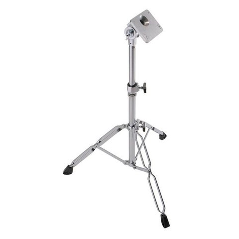 Roland Stand for all SPD/HPD/TD Series VG-99/VB-99 Products