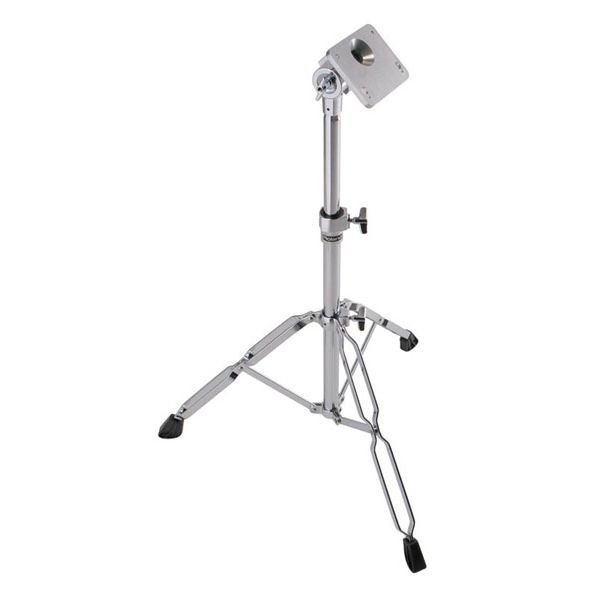 Roland Roland Stand for all SPD/HPD/TD Series VG-99/VB-99 Products