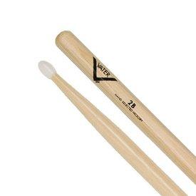 Vater Vater 2B Nylon Tip Drumsticks