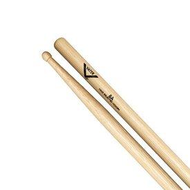 Vater Vater 8A Wood Tip Drumsticks