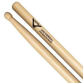 Vater Vater Universal Wood Tip Drumsticks