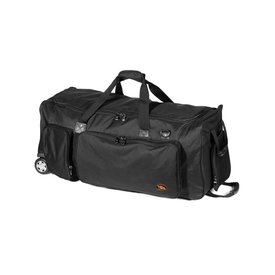 Humes and Berg Humes and Berg 30.5X14.5X12.5 Galaxy Tilt-N-Pull Companion Bag