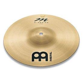 """Meinl Meinl M Series 10"""" Splash Cymbal"""