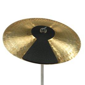 Evans Evans SoundOff Cymbal Mute