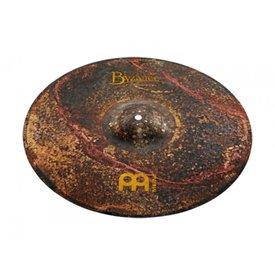 "Meinl Meinl Byzance Vintage 20"" Pure Crash Cymbal"