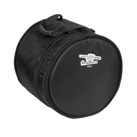 Humes and Berg 7X8 Drum Seeker Bag