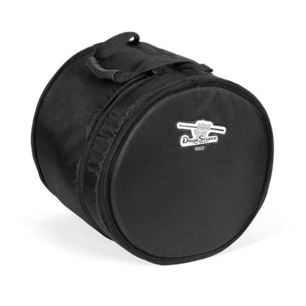 Humes and Berg Humes and Berg 9X12 Drum Seeker Bag