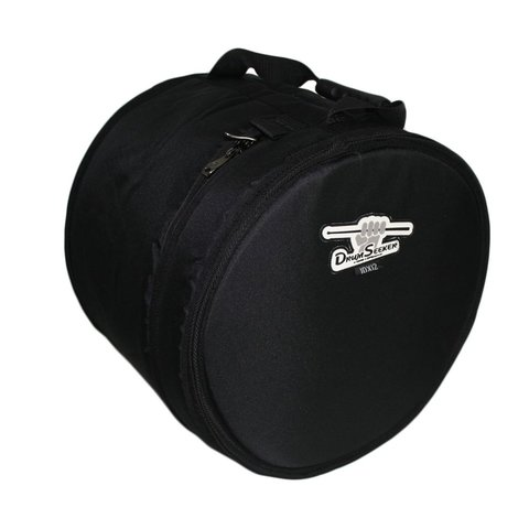 Humes and Berg 14X22 Drum Seeker Bag