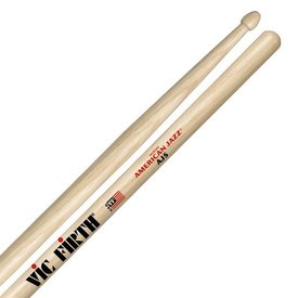 Vic Firth Vic Firth American Jazz¨ 5