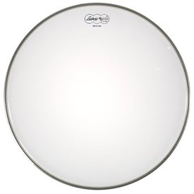 "Ludwig Ludwig Weather Master Clear Medium 18"" Batter Drumhead"