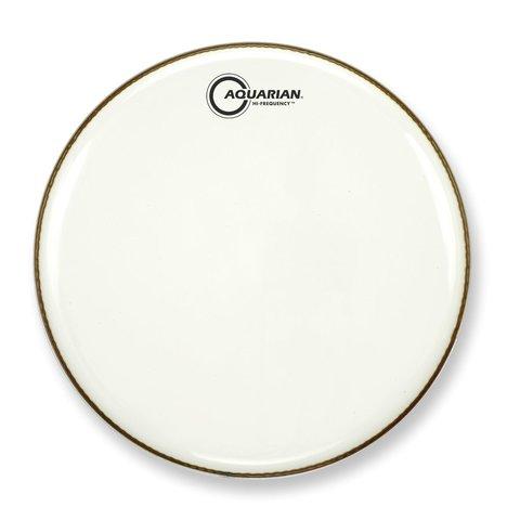 """Aquarian Hi-Frequency Series 18"""" Thin Bass Drumhead"""