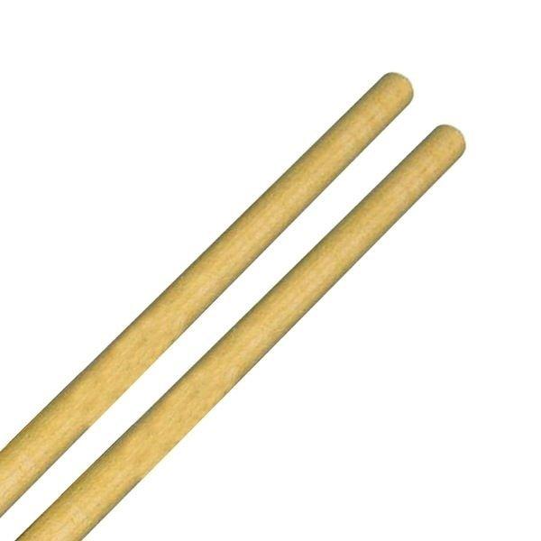 LP LP 1/2 Ash Timbale Sticks, 4 Pair