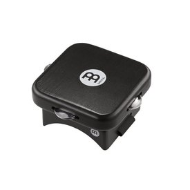 Meinl Meinl Knee Pad Jingle Tap