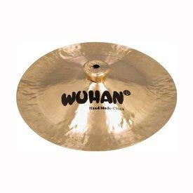 "Wuhan 13"" China Cymbal"