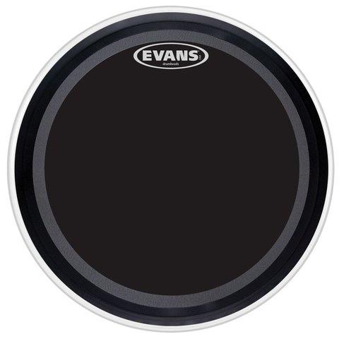 "Evans 22"" EMAD BTR ONX"