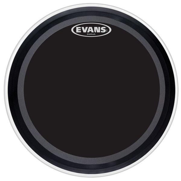 """Evans Evans 22"""" EMAD BTR ONX"""