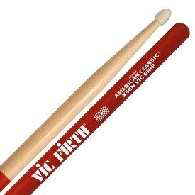Vic Firth Vic Firth American Classic¨ Extreme 5BN w/ VIC GRIP