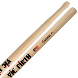 """Vic Firth Vic Firth Corpsmaster® Snare -- 17"""" x .715"""""""