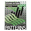 Patterns: Sticking Patterns by Gary Chaffee; Book & CD