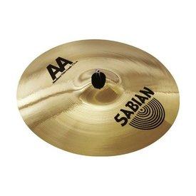"""Sabian Sabian AA 18"""" Medium-Thin Crash Cymbal"""