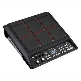 Roland Roland Sampling Percussion Pad