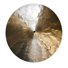 "Sabian Sabian Artisan 20"" Light Ride Cymbal"