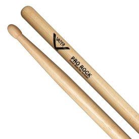 Vater Vater Pro Rock Wood Tip Drumsticks