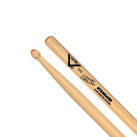 Vater Stewart Copeland Standard Drumsticks