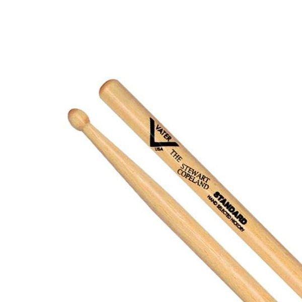 Vater Vater Stewart Copeland Standard Drumsticks