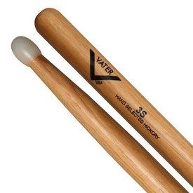 Vater Vater 3S Nylon Tip Drumsticks