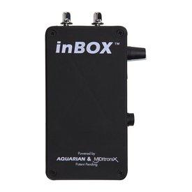 Aquarian Aquarian Inbox Signal Conditioner and Booster