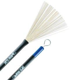 Promark Promark Tel Wire Brush - Classic