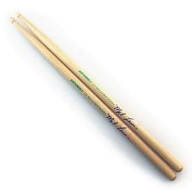 Bopworks Bopworks Mel Lewis Model Drumsticks (Pair)